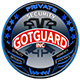 Gotguard Security Services Logo
